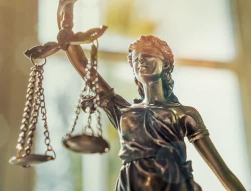 Rechtsanwalt für Sozialrecht