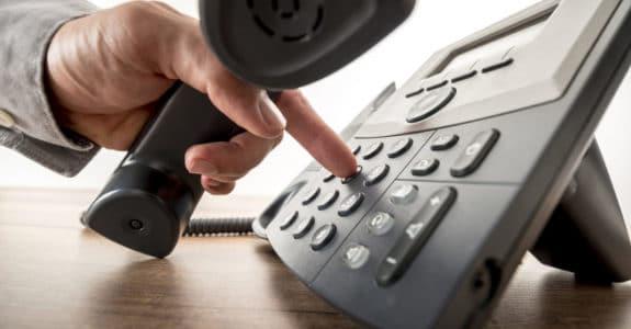 Krankenversicherung - Genehmigungsfiktion bei telefonisch gestelltem Antrag