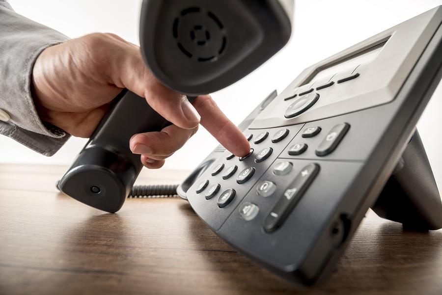 Krankenversicherung Genehmigungsfiktion Bei Telefonisch Gestelltem