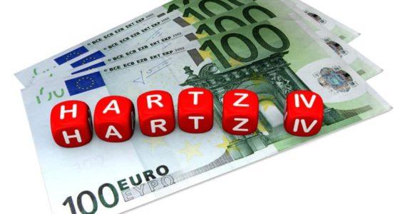 Hartz 4 Sanktionen und Strafen