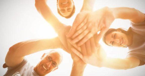 Unterhaltssichernde Leistungen der Sozialhilfe