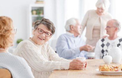 Pflegereform 2017 - die neuen Pflegegrade