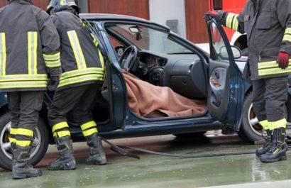 Verkehrsunfall: Abgrenzung eines Unfalls auf einem Betriebsweg von einem sonstigen Wegeunfall