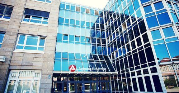 Jobcenter – Übernahme von notwendigen Wohnungskosten