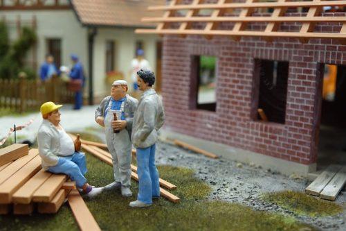 Gesetzliche Unfallversicherung - Gefälligkeitsleistung durch Verwandte