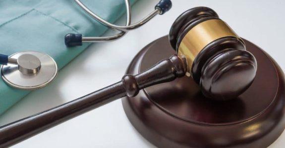Leistungsantrag: Genehmigungsfiktion bei nicht fristgerechter Bescheidung durch die Krankenkasse