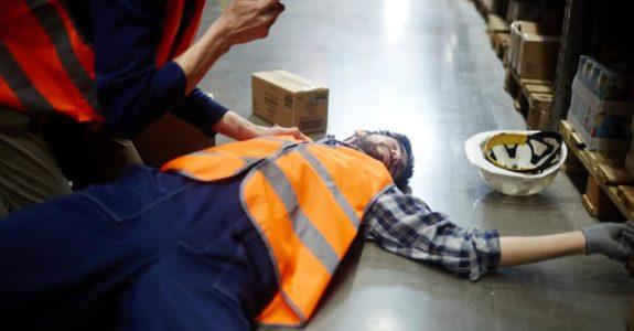 Regressanspruch der Bundesanstalt für Arbeit aus einem Arbeitsunfall
