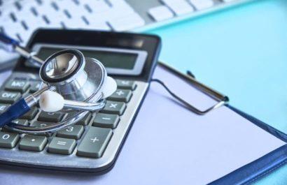 Krankengeldhöchstbezugsdauer und Anrechnung von Verletztengeld