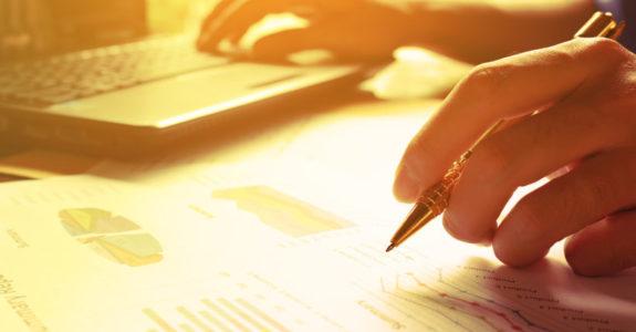 Sozialversicherungsbeiträge - Verjährungsfrist - bedingter Vorsatz