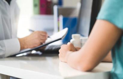 Krankengeldanspruch während Wiedereingliederung - Nachweis der Arbeitsunfähigkeit