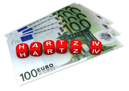 Hartz IV – Pflicht zum Verkauf der eigenen Immobilie mit Verlusten zumutbar?