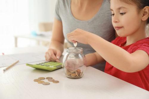 Elterngeld - Berücksichtigung von Provision bei der Berechnung des Einkommens