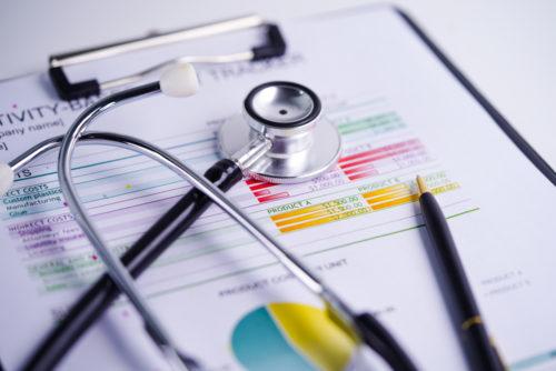 Genehmigungsfiktion Leistungsantrag bei Versäumung der Krankenkassenentscheidungsfrist