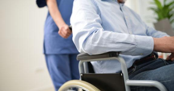 Rente wegen voller Erwerbsminderung - Summierung ungewöhnlicher Leistungseinschränkungen