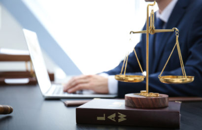 Unzulässigkeit einer Klage, die dem Rechtsmittelführer keinerlei Vorteile verschaffen kann