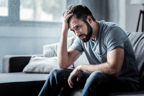Gesetzliche Unfallversicherung - mittelgradige depressive Episode als Folge des Arbeitsunfalls