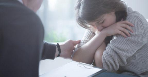 Anerkennung einer psychischen Störung als Folge eines Arbeitsunfalls