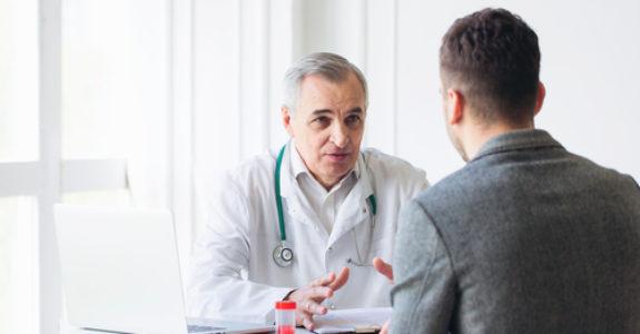 Krankenversicherung - nachträgliche Feststellung der Arbeitsunfähigkeit