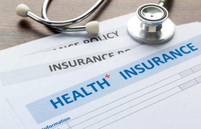 Krankenversicherung - Entstehung und Fortbestehen eines Krankengeldanspruchs