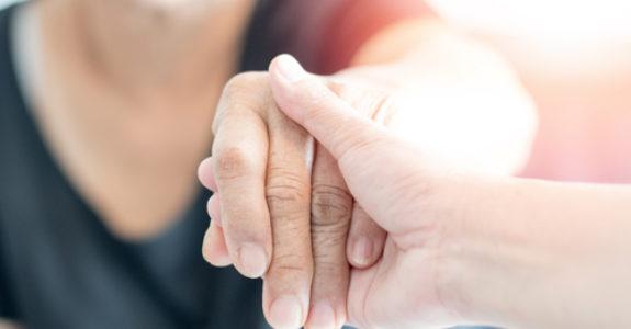Rente wegen teilweiser Erwerbsminderung bei Berufsunfähigkeit