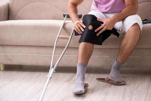 Rente wegen voller Erwerbsminderung - Funktionsstörung beider Kniegelenke - Beweiswürdigung