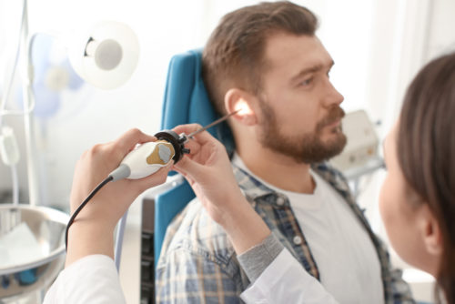 Entschädigungsanspruchs nach Nr. 2301 BKV anerkannten Lärmschwerhörigkeit