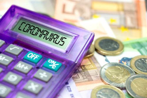 Sozialschutz-Paket III - Einmalzahlung von 150 Euro verfassungswidrig da zu niedrig?