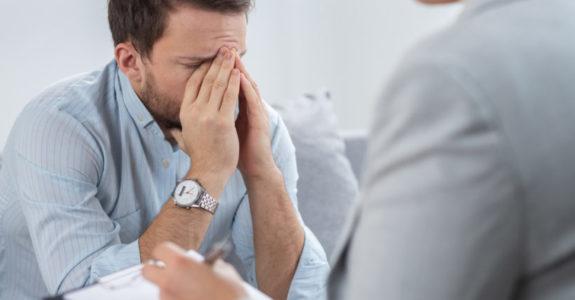 Anerkennung posttraumatischer Belastungsstörung als Folge eines Arbeitsunfalls