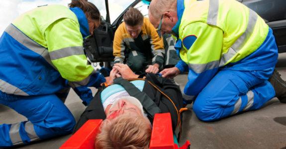 Verletztengeldzahlung - keine Arbeitsunfähigkeit auf neurologisch-psychiatrischem Fachgebiet