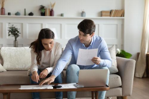 Anspruch auf Elterngeld bei verspäteter Antragstellung - Informationspflicht der Behörde