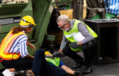 Arbeitsunfall - haftungsbegründende Kausalität Unfallfolge - Ruptur der Supraspinatussehne